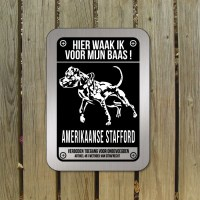 amerikaanse-staffordshire-D1-bord
