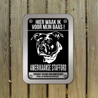 amerikaanse-staffordshire-D5-bord