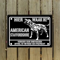 amerikaanse-staffordshire-d3