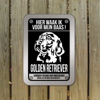 golden-retriever-bord-D1