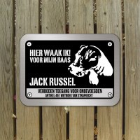 jack-russel-d3-bord